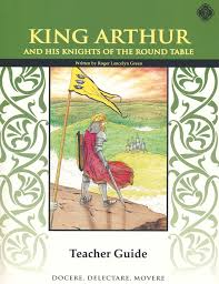 king arthur the knights of the round table 6th grade teacher s ed 9781615380633 book com