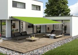 which are the best markilux awnings for