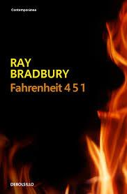 ray bradbury american author challenge books challenge for ray bradbury american author challenge
