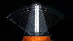 10 <b>Best</b> 10 Metronomes in 2019 [Buying Guide] - Music Critic