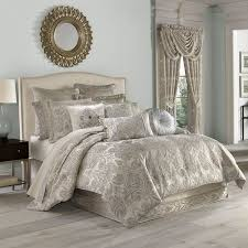 Small Picture J Queen New York Romance Spa Bedding The Home Decorating Company