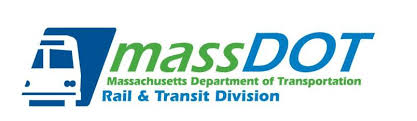 Image result for massdot rail and transit division