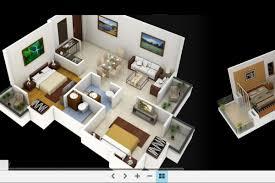 Home Design 3d Software In Magnificent Like Architecture Interior ...