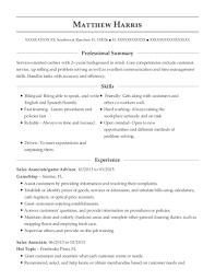 Gamestop Resume Example Meloyogawithjoco Mesmerizing Gamestop Resume Template