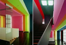modern office color schemes. Interior Color Schemes Offices Modern Office