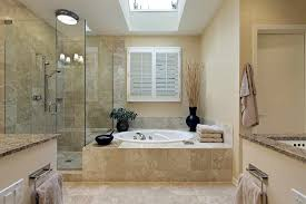 Cost Bathroom Remodel Cool Decorating Design
