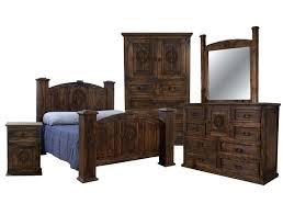 Fleur De Lis Bedroom Set 8 Best Images On Bedroom Furniture Fleur De ...