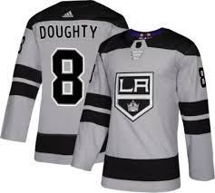 Drew Drew Jersey Doughty Drew Doughty Doughty Jersey Jersey Drew eebacfaed|Is He A 3 Down Lineman?