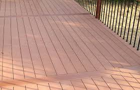 cali bamboo decking. Plain Cali Quotes Available Through Cali Bamboo  More Information About BamDeck  Composite Decking Intended Bamboo Decking