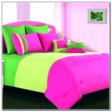 lime green sheets lime green bed