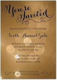 Business Party Invitation Cards Business Event Invitation Templates