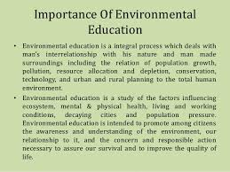 environmental studies essay environmental studies essay gxart  importance of environmental studies essay homework for you importance of environmental studies essay image