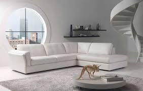 Modern White Furniture For Living Room Furniture Terrific Design White Sofa Living Room Design Modern