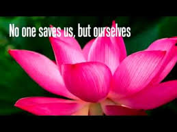 Beautiful Buddhist Quotes Best Of 24 Timeless Quotes From Buddha Very Beautiful Video Ever YouTube