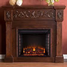 astoria grand bouganville espresso electric fireplace reviews espresso electric fireplace