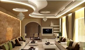design for 40 latest fall ceiling designs for bedrooms attractive latest false ceiling designs for living