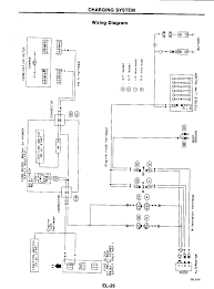 300zx horn wiring diagram 300zx wiring diagrams online 300zx engine harness diagram 300zx auto wiring