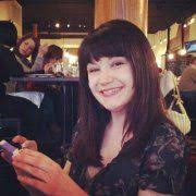 Meagan Higgins (meagamonster) - Profile | Pinterest