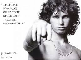 Rock And Roll Quotes Magnificent 48 Great Rock N' Roll Quotes