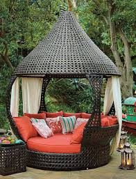 Great Unique Patio Furniture Ideas 17 Best Ideas About Outdoor