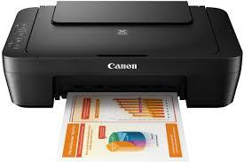 Printers Multifunction Printers Harvey Norman Ireland