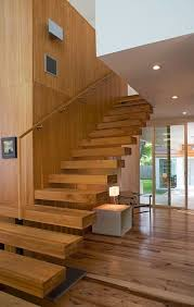 ... Different-Wooden-Types-of-Stairs-for-Modern-Homes