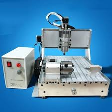 mini lathe for lathe milling machine hot 4 axis desktop mini router machine mini