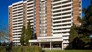 Best 3 Bedrooms Mississauga Apartment For Rent Ad Id Mga348486 For 3  Bedroom Mississauga Decor
