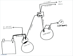 67 Camaro Starter Wiring Diagram