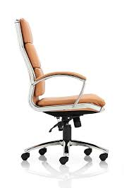 classic office chairs. Classic Office Chairs C