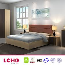 double bed designs in wood. Latest Double Bed Designs Wood Imported Beds - Buy Bedroom Furniture,Wood Beds,Latest Product On Alibaba.com In F
