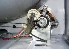 wiring diagram for roper dryer model redvq wiring diagrams roper electric dryer wiring diagram car