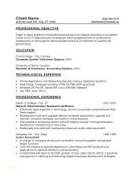 Resume Examples High School Student Template For High School Student