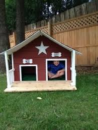 double dog house plans. 1000 Images About Dog House Ideas On Pinterest Double Plans N