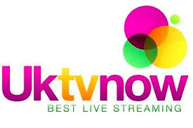 image of uktv now app
