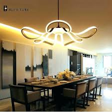 high ceiling light fixtures best of chandeliers for high ceilings for high ceiling light fixtures cathedral high ceiling light fixtures