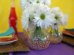 dotted vases all need dress tired vase opaque glass paint