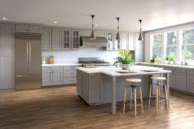 kitchen countertops quartz white cabinets. Eternal Gold Gray Kitchen Countertops Cabinets With White Granite . Quartz