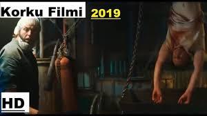 Korku-Gerilim Filmi Muhteşem Bir Film İzle HD 2019 ...