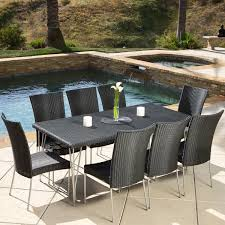 Christopher Knight Home Fairfield 9 piece Outdoor Dining Set 9fde3a16 6418 4d4e 8903 f4cd bd 600