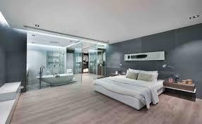 modern house inside. Beautiful House More 5 Brilliant Beautiful House Inside Bedroom To Modern T