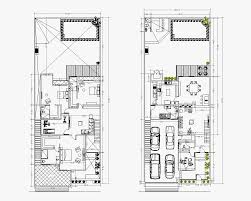 how to draw house plans using autocad fresh house plans dwg elegant rh wayfarer entertainment com how to draw a house plan using autocad 2016 how to draw