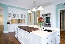 countertops 2017 marble countertop catalog countertop estimator marble countertops for kitchen marble kitchen countertops cost makeyouspecial com