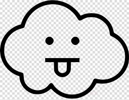 Emoticon Emoji Smiley Transparent Png Image Clipart Free Download