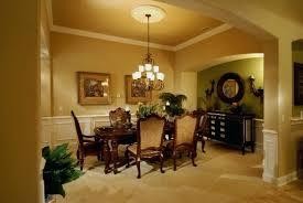 American Home Design Ideas Awesome Design Ideas