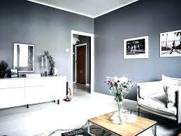 Wandfarbe Fur Schlafzimmer Ideen Farbe Feng Shui Wandfarben