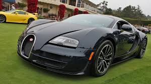 Price n/a mileage 2,952 favorite. Bugatti Veyron Super Sport Specs Released Limited To 10 Mph Below Record Speed