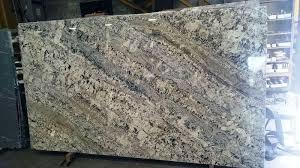 crema pearl granite home depot