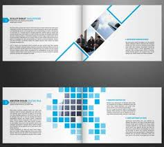 Free Download Brochure 20 Creative Psd Brochure Templates For Free 2017 Designmaz