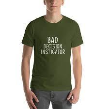 men s t shirt fashion harajuku style hot space black hole printing short t new shirt couple